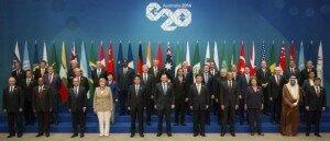 putin_G20