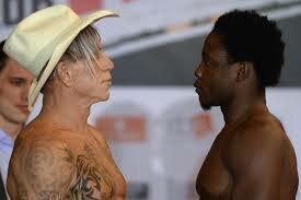 boxing261114