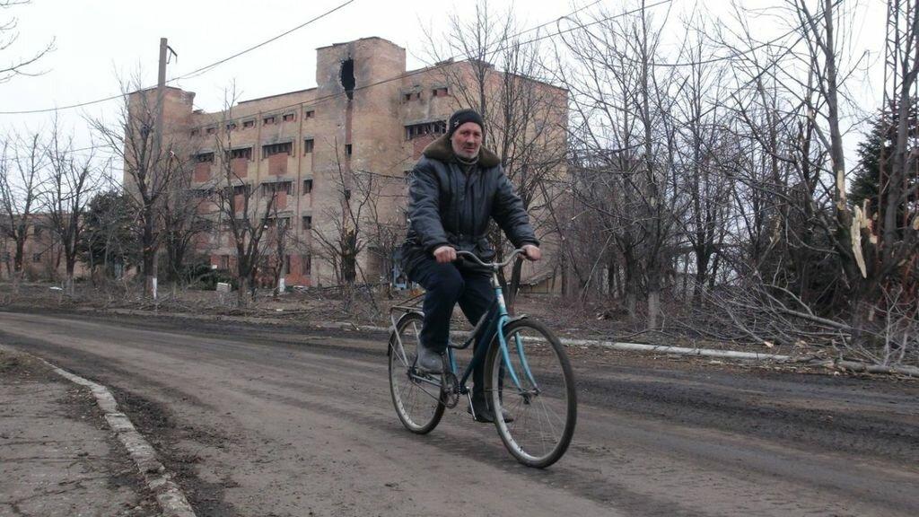 Debaltsevo_0311