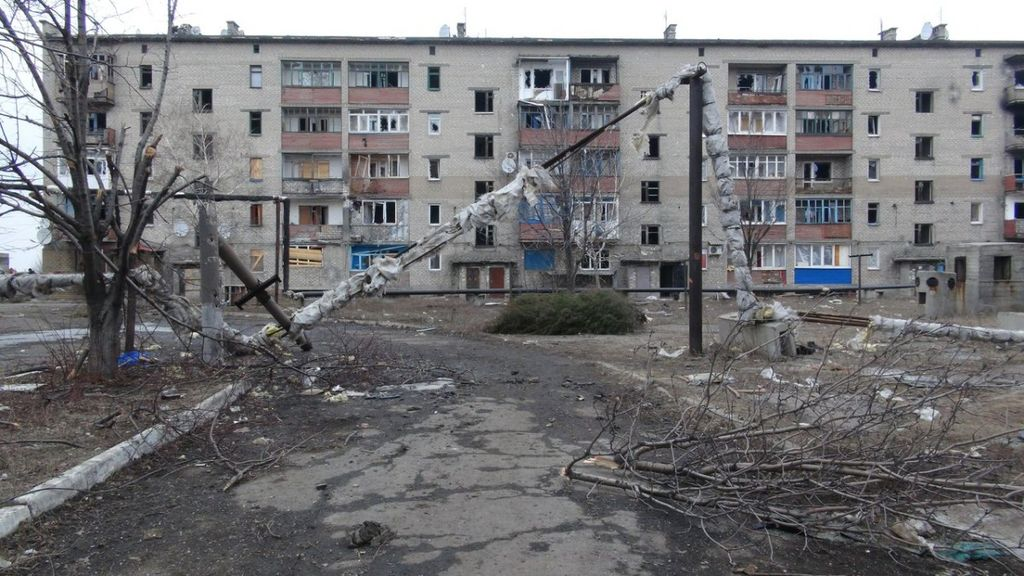 Debaltsevo_0312