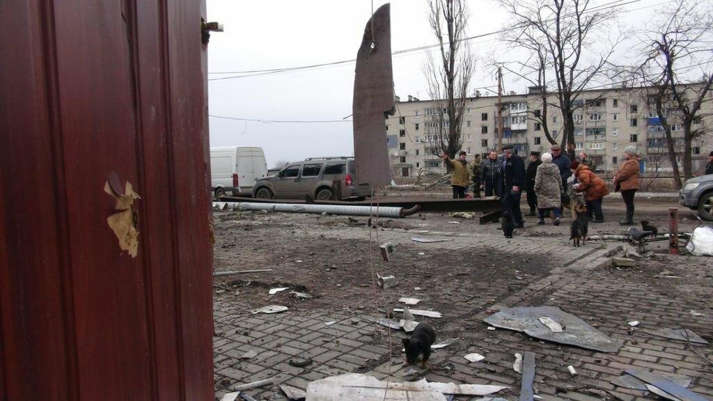 Debaltsevo_0314