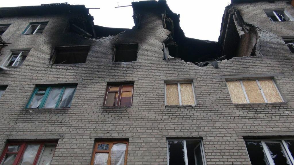 Debaltsevo_0317