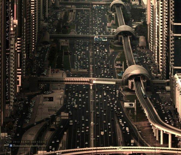 Dubai_031