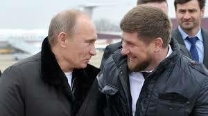 putin_kadyrov