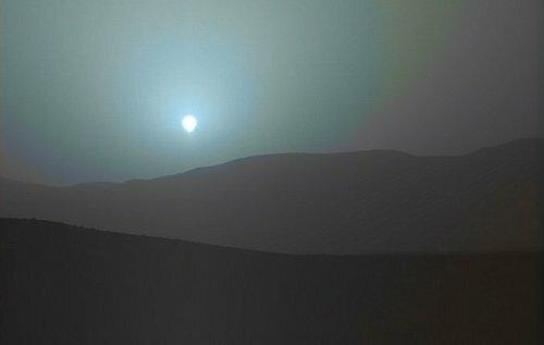 Mars_051