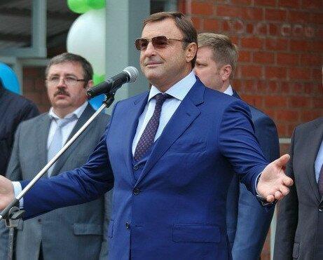 gurev