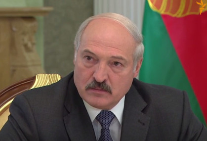 Lukashenko_071