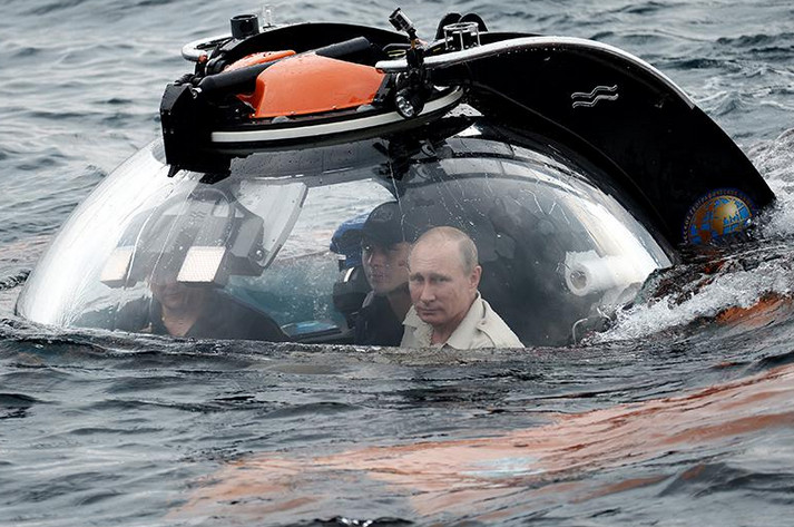 Putin_081