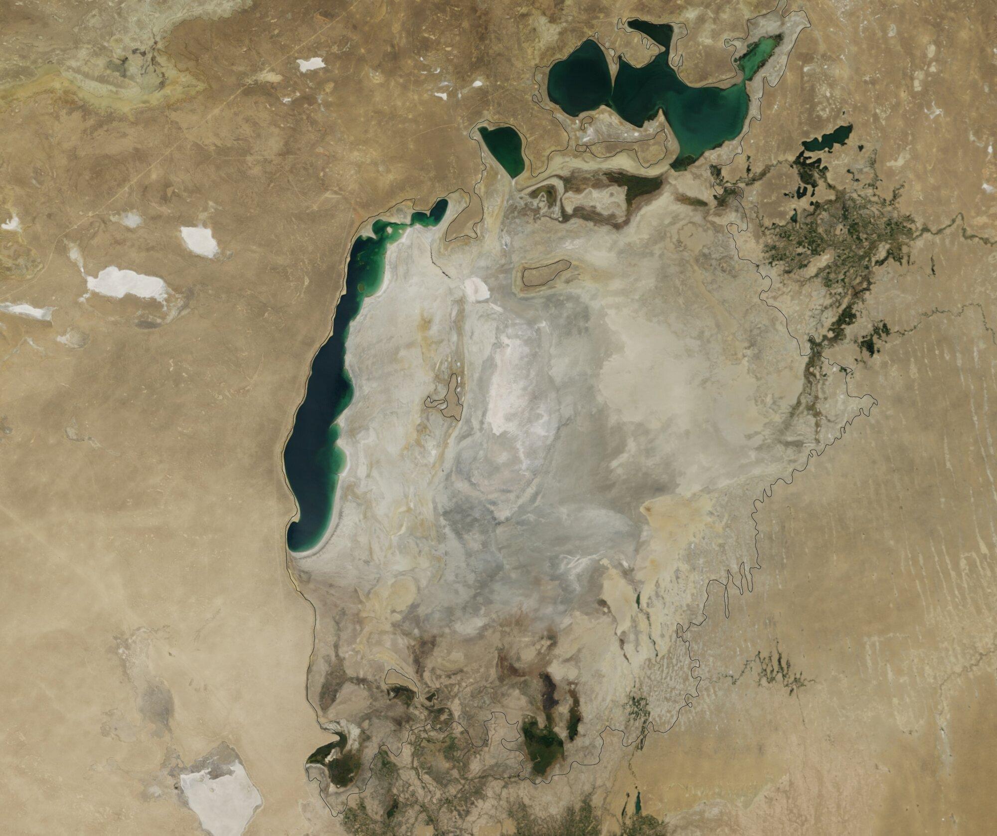 Aral_sea_2015