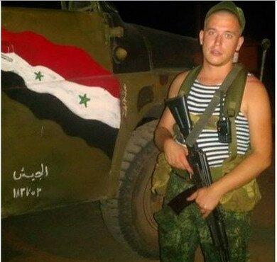 Syria_092