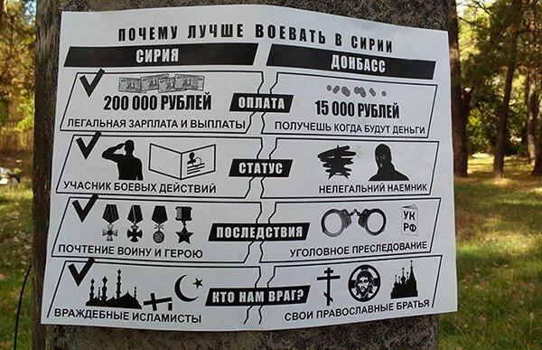 Donetsk_111