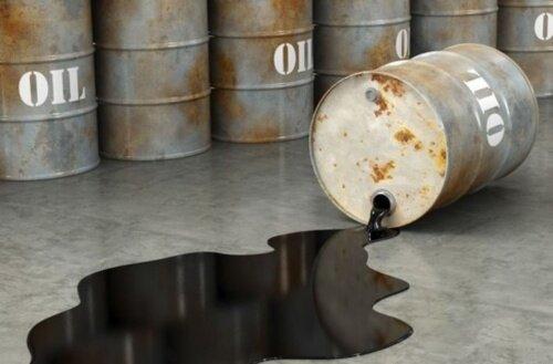 Oil_17122015