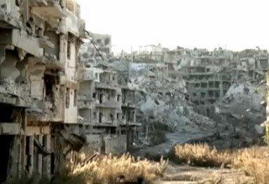 Homs_011