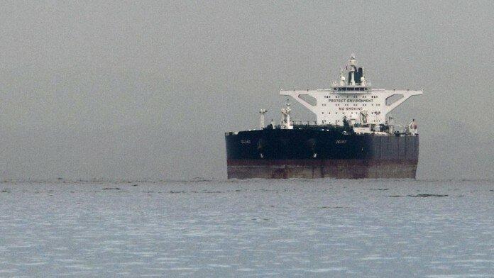 Iran_tanker_01