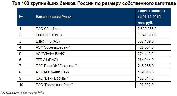 Banks_021