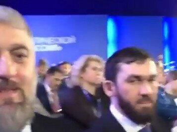 EdinaRussia_021