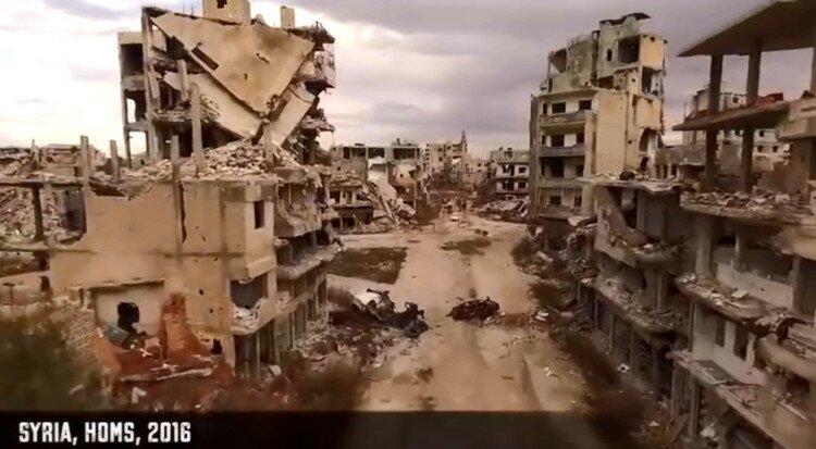 Syria_0201