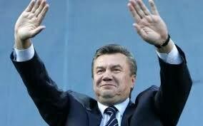 Yanukovich_020