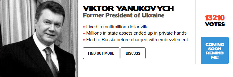 Yanukovich_021