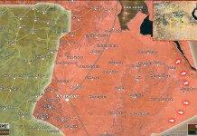 map-218