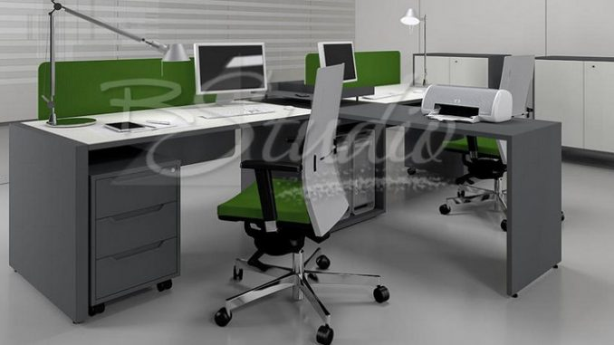 Фото с сайта www.r-studio.kiev.ua