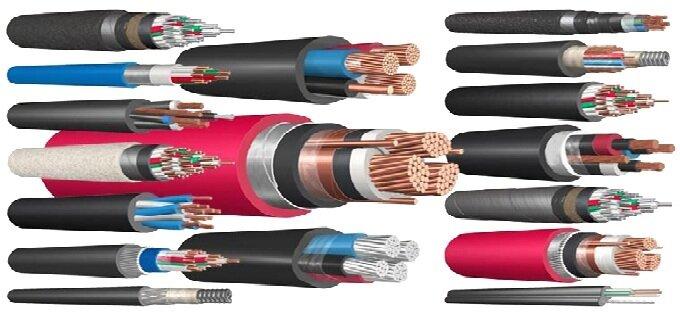 kabel-011