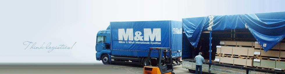 mm-0110