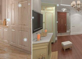 Изображение с сайта www.masteradereva.ru