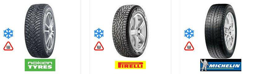 Изображение с сайта www.tyre-service.kz
