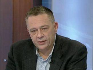 Свежее интервью Степана Демуры