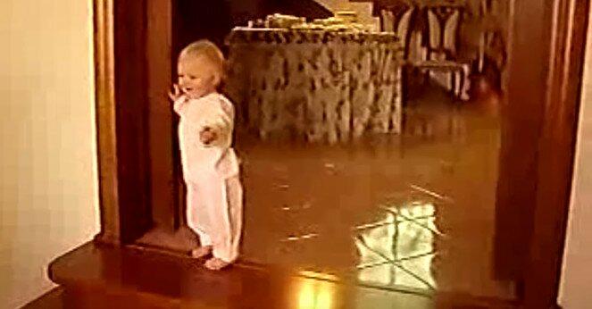 Внучка Путина, фото
